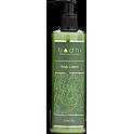 Balsam Zielona Herbata 250ml