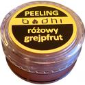 Próbka peeling rożowy grejpfrut 10ml