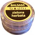 Próbka balsam zielona herbata 10ml