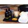 Olejek po kąpieli i do masażu 250ml Terapia Siamese