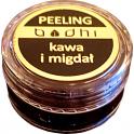 Próbka peeling kawa 10 ml