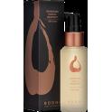 Odżywczy olejek do włosów 30ml